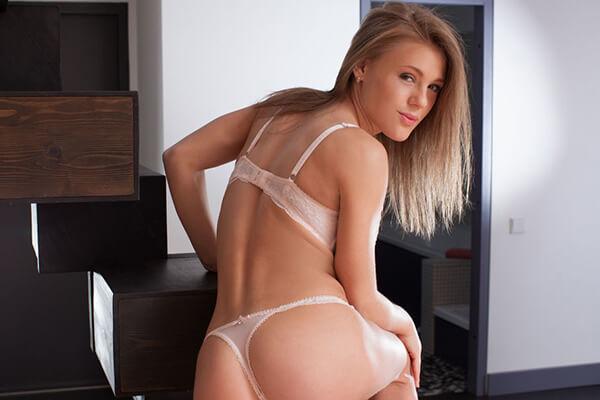 xxx-sex-videos.com